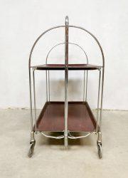 German design Bremshey & Co Ger
