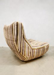 France design easy chair lounge fauteuil Chateaux D ax