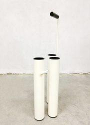 minimalism midcentury design umbrella stand paraplu bak 2