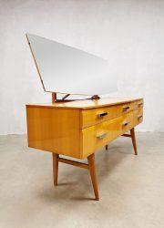Alphons Loebenstein dressing table Meredew kaptafel