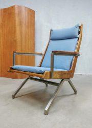 Rob Parry Gelderland fauteuil Lotus armchair