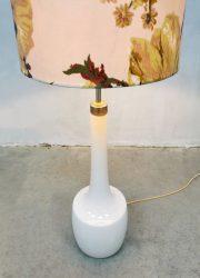 Midcentury Bergboms design floor lamp sixties vloerlamp (2)