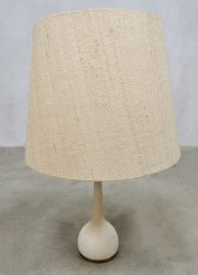 Swedish vintage design table lamps tafellamp Hans-Agne Jakobsson