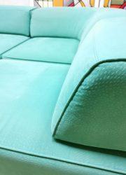vintage seventies elementen bank modular sofa COR