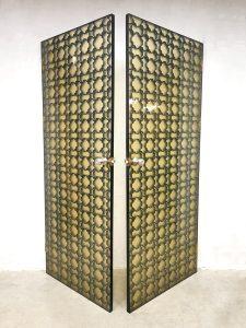 bestwelhip vintage design art deco doors deuren fiberglass