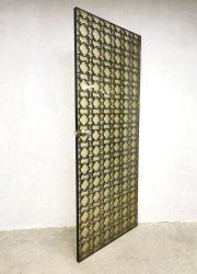 art deco deur bestwelhip vintage design art deco doors deuren fiberglass
