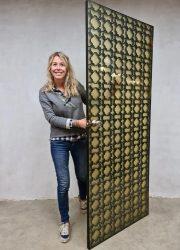 art deco door bestwelhip vintage design art deco doors deuren fiberglass Sil