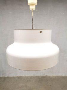 Vintage retro light Bumligen ceiling lamp hanglamp Atelje Lyktan by Anders Pehrsson