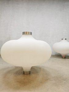Design ceiling lamp Anthony Duffeleer